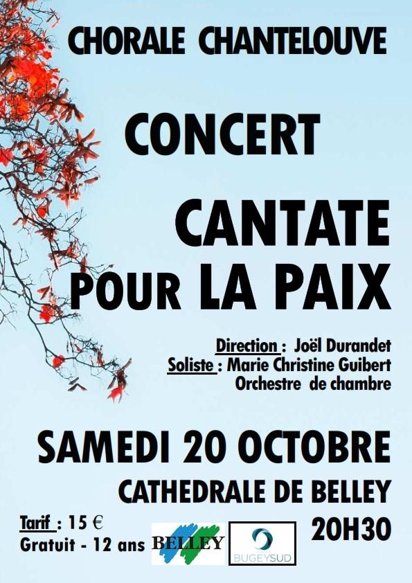 affiche-concert-cantate-paix-2018_001