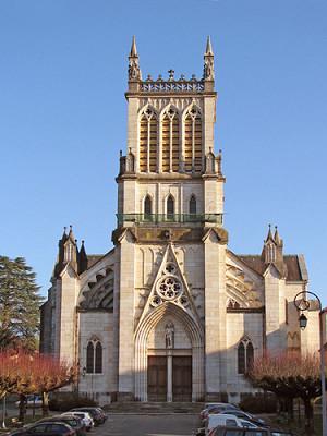 cathedrale-de-belley